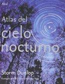 Atlas_cielo_nocturno