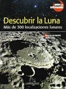 descubrir_luna