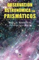 observacion_astronomica_prismaticos