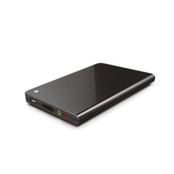 bateria-externa