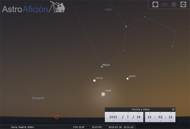 18-de-julio-conjuncion-jupiter-luna-venus