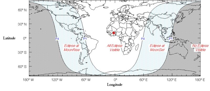 800px-Visibility_Lunar_Eclipse_2013-10-18