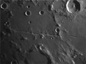 Rima Ariadaeus