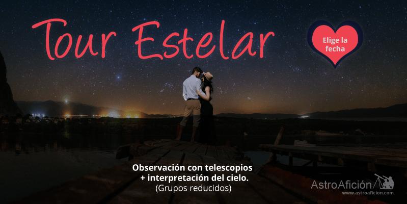 TourStelar2