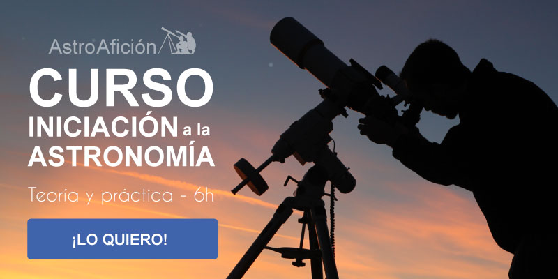 baner-curso-iniciación-a-la-astronomía-en-madrid