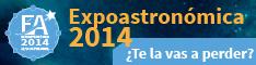 banner_expoastronomica_Yebes_Guadalajara