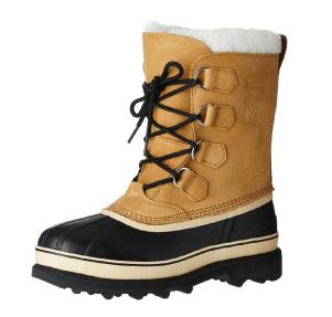 botas-sorel-caribou-para-el-frío