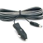 cable-a-encendedor-de-coche-celestron