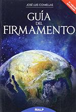 guia_firmamento_comellas