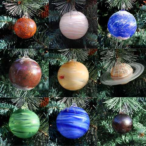 navidad-sistema-solar