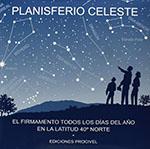 planisferio_celeste