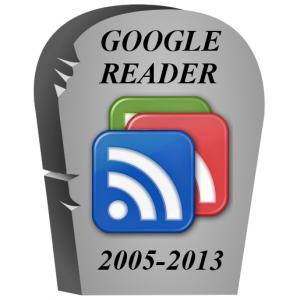 reader-dead