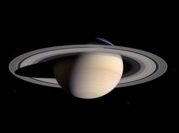saturn-nasa-cassini