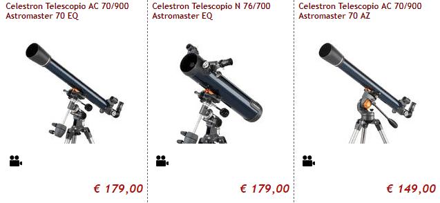 telescopios-iniciacion
