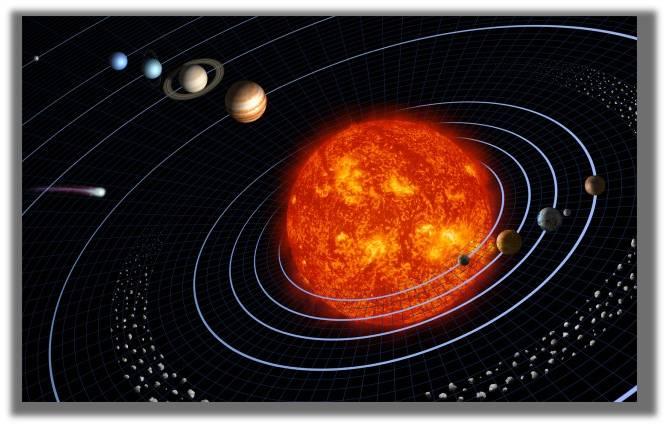 Escala_Sistema_solar