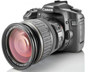 camara-reflex-astrofotografia