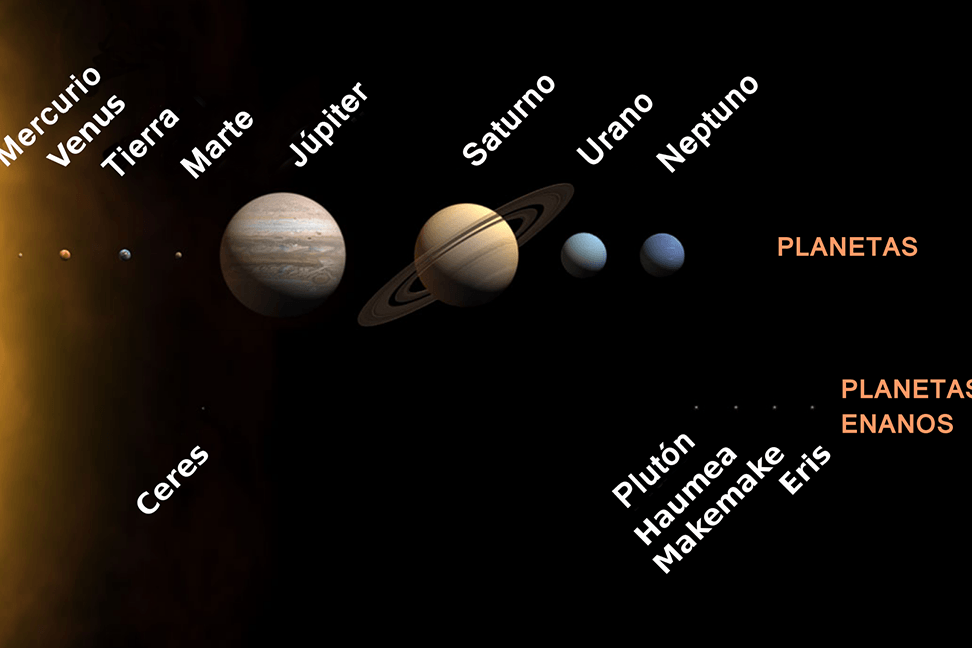 ¿Podemos ver un planeta de día?