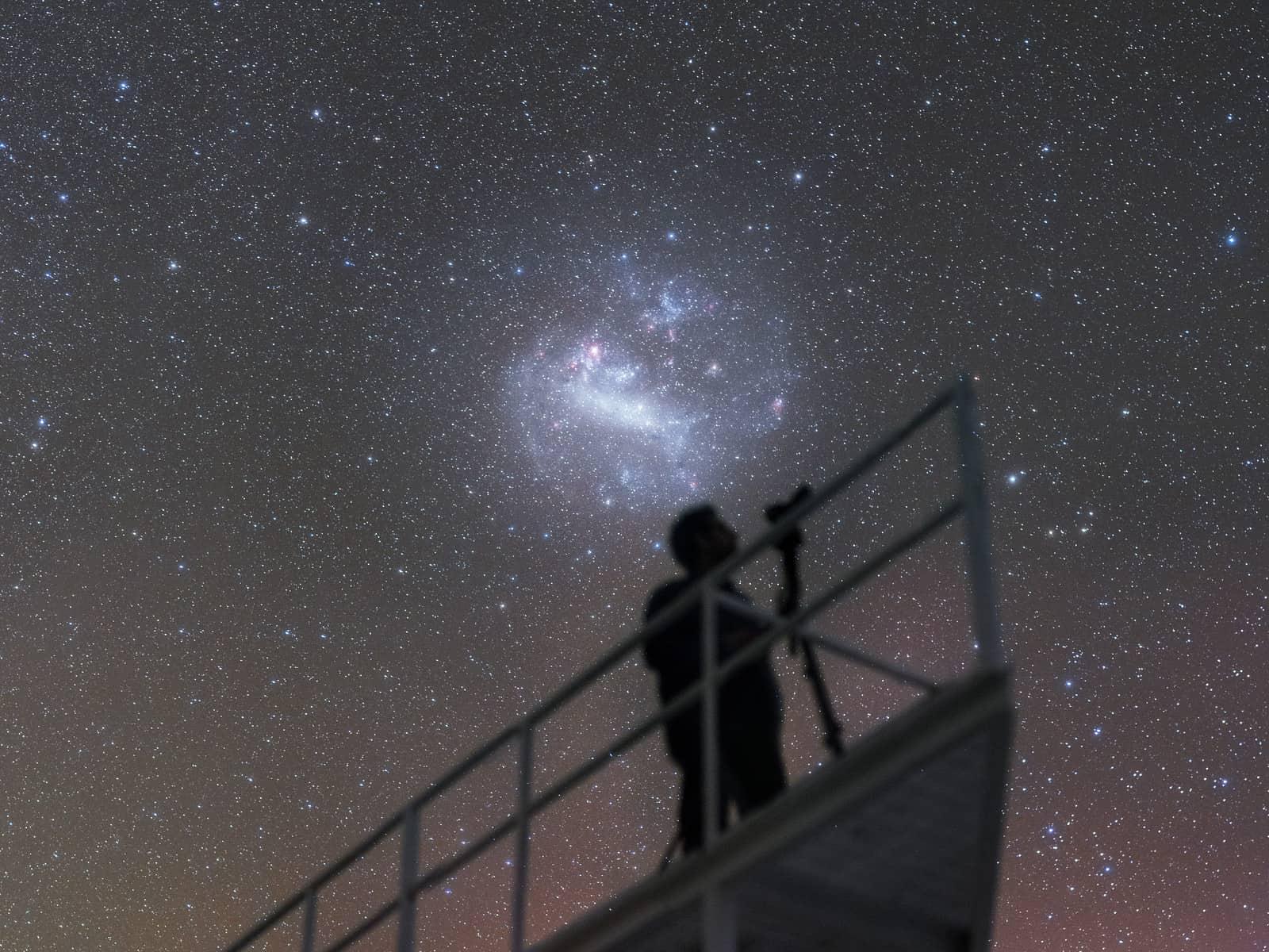 El horóscopo y la astronomía