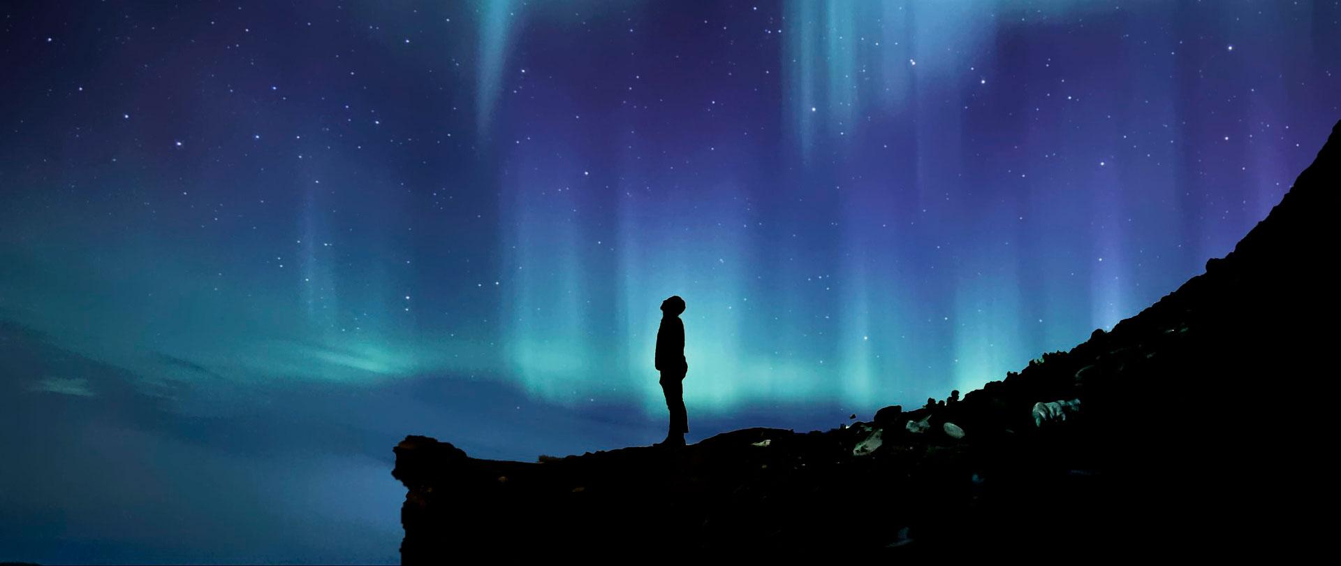Los mejores regalos para un aficionado a la astronomía