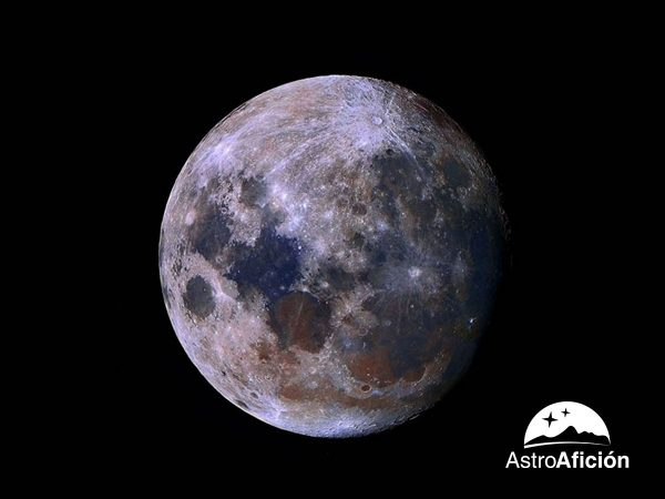 Colores-de-la-luna-AstroAfición