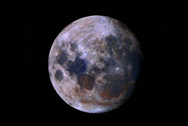 luna-astroaficion