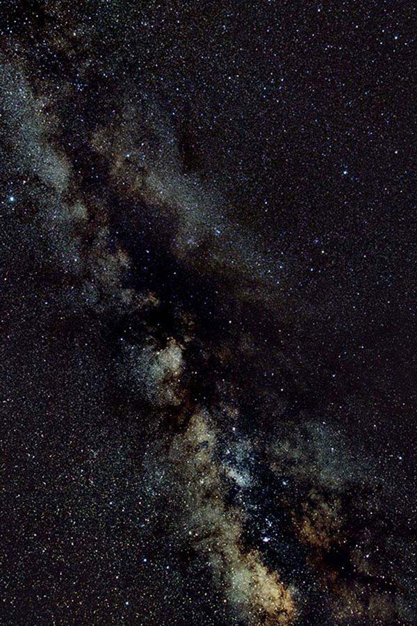 astrofotografía-astroaficion