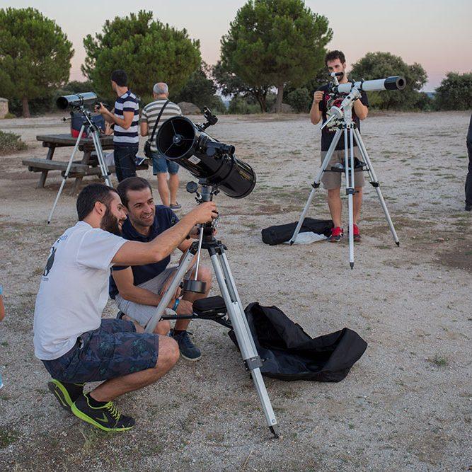 curso-de-astronomía-astroaficion02