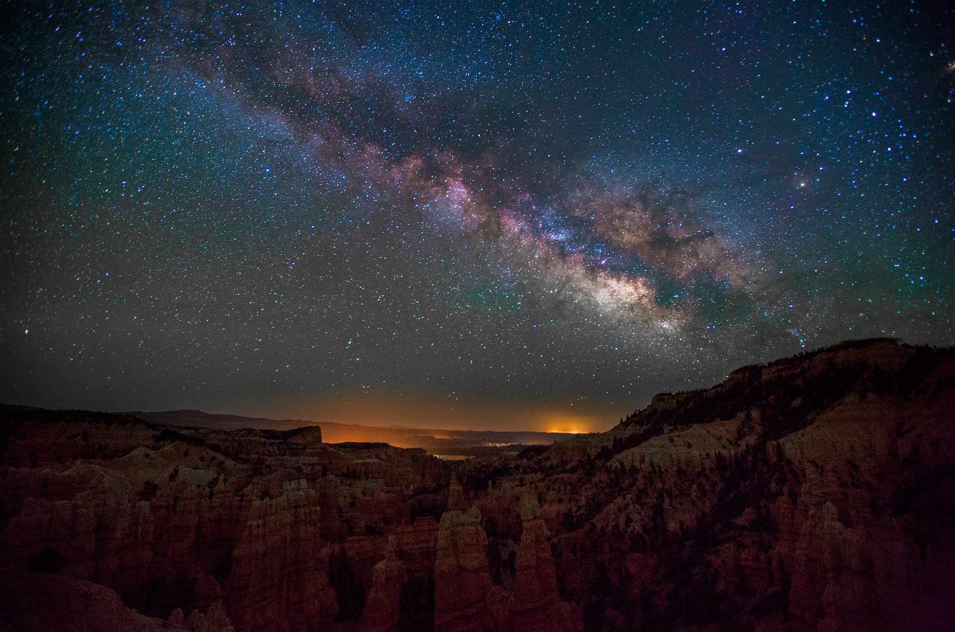 Los 15 Mejores Blogs de Astronomía en Español