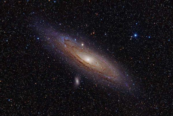 Andromeda_Galaxia