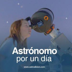 Astrónomo-por-un-día