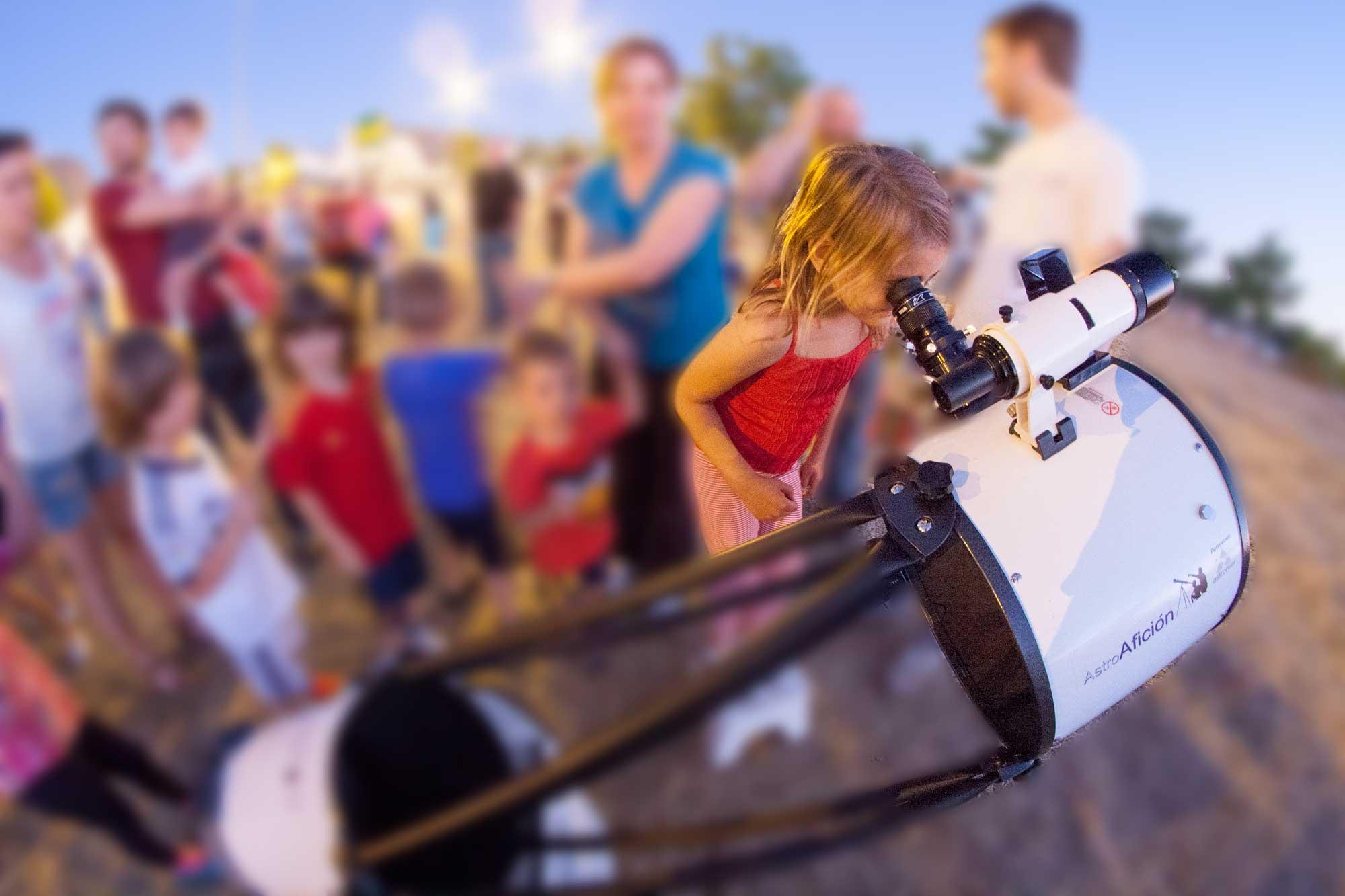astronomia-para-niños