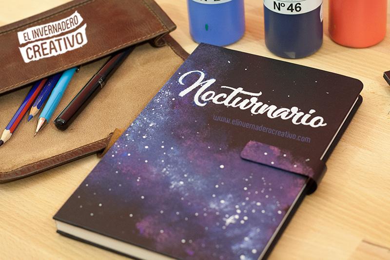 Los mejores libros para iniciarse en la Astronomía 2018