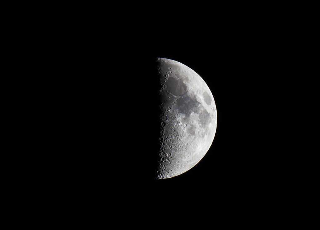eclipse de luna 2019