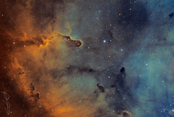 curso-astrofoto