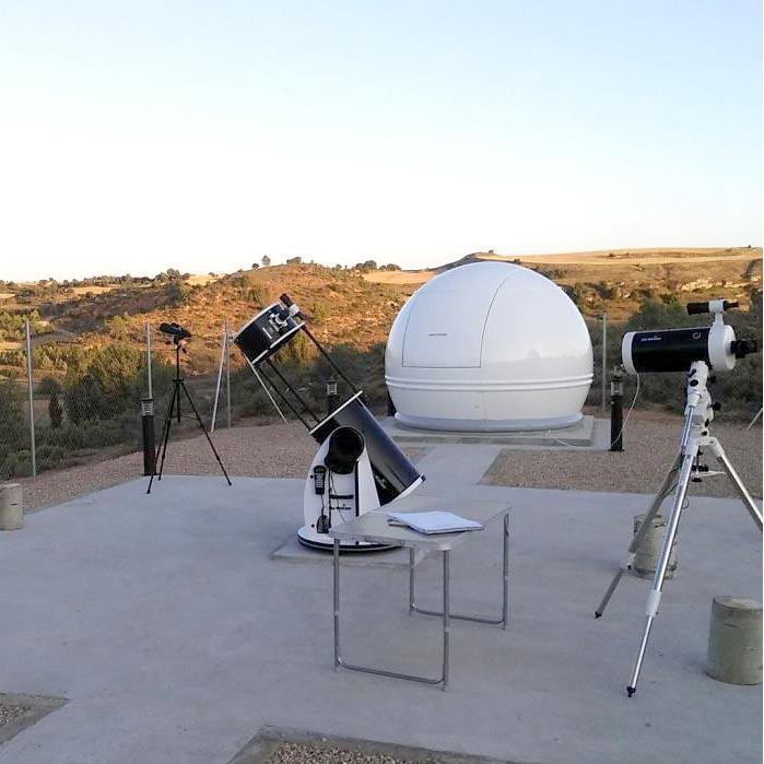 fin-semana-astronomico