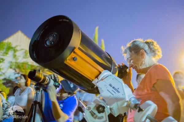 observacion-astronomica