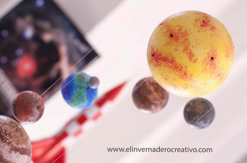 10 Experimentos Astronomicos Para Ninos Astronomia Para Ninos