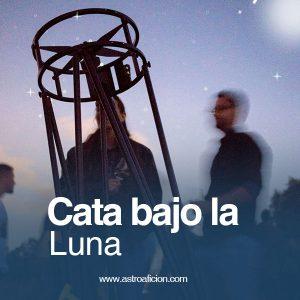 Cata-bajo-la-Luna