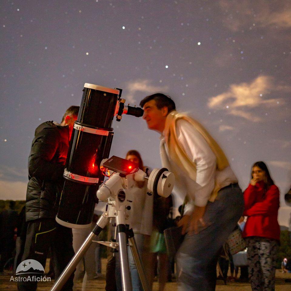 observacion-astronomica-telescopios