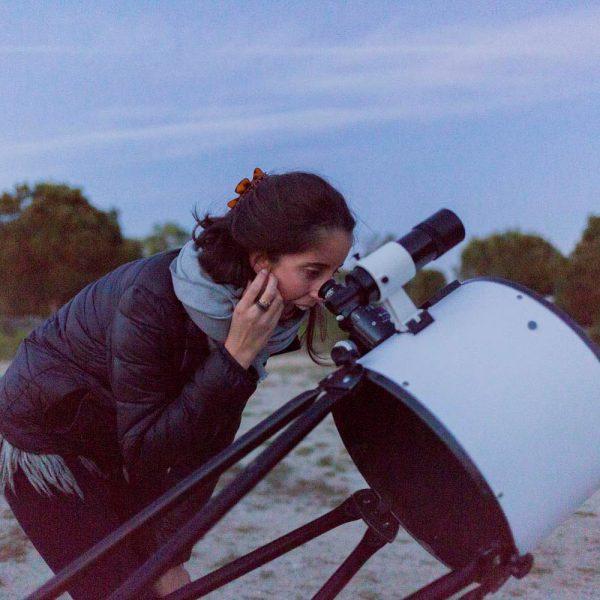 tour-astronomico