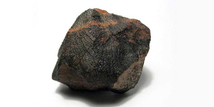 tipos de meteoritos acondrita
