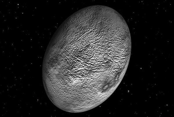 Eclipses lunares: por qué ocurren y cómo observarlos - AstroAfición