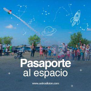 Pasaporte-al-espacio