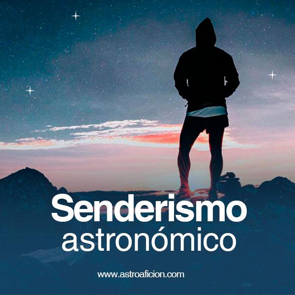 Senderismo-nocturno-astronómico