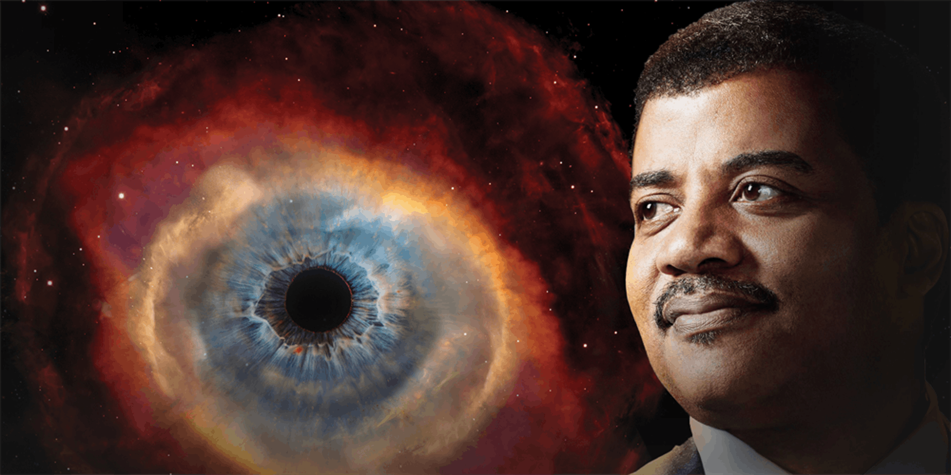 Cosmos: estreno de la segunda temporada en marzo 2020
