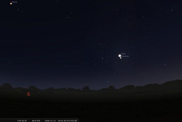 conjuncion-luna-saturno