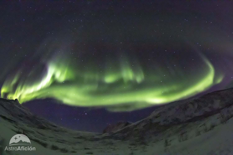 aurora-boreal-viaje