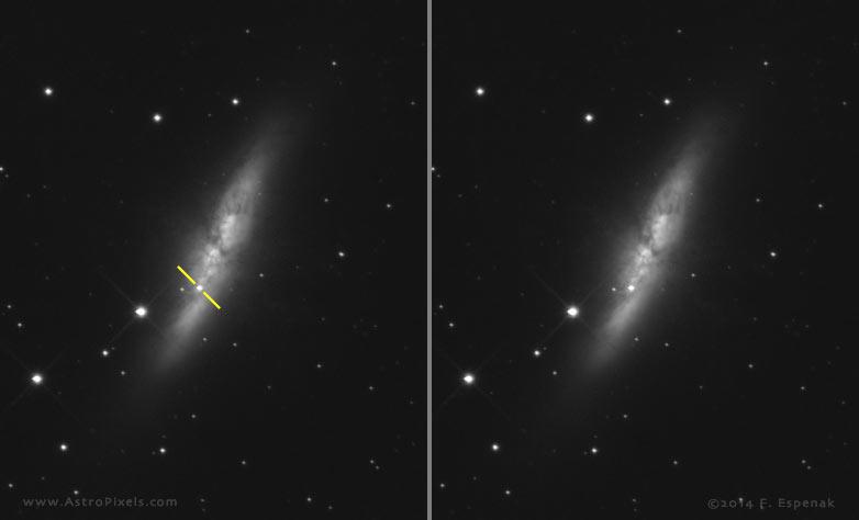 SN2014J-supernova-m82