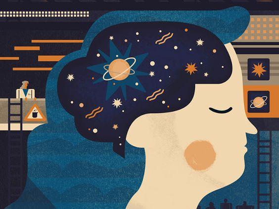 Una reflexión sobre las mujeres astroaficionadas
