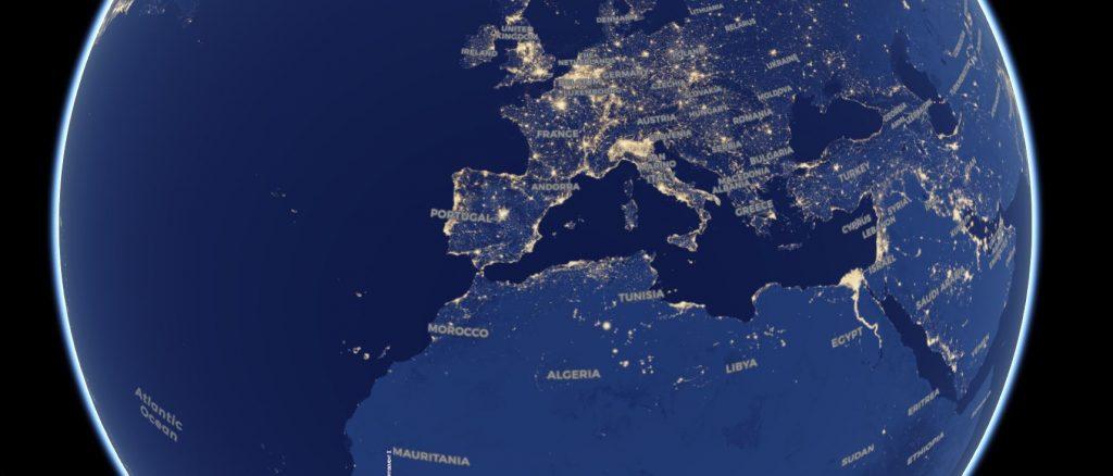 mapa-contaminacion-luminica